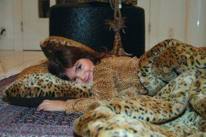 Teppichberatung bei Ihnen zuhause
