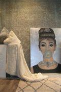 Art & Floor - Teppich und Kunst