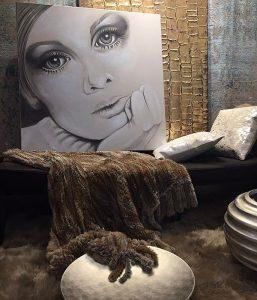 Art & Floor