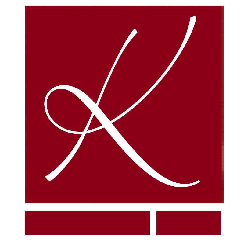 Kaschani Wohnatelier und Teppichhandwerk