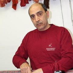 Hamid Fereidouni